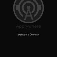 Apprywhere