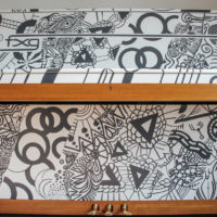 custom-piano07