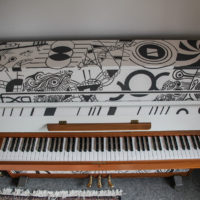 custom-piano08