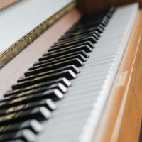 custom-piano10