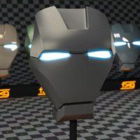 iron-testgrid-man2-2k